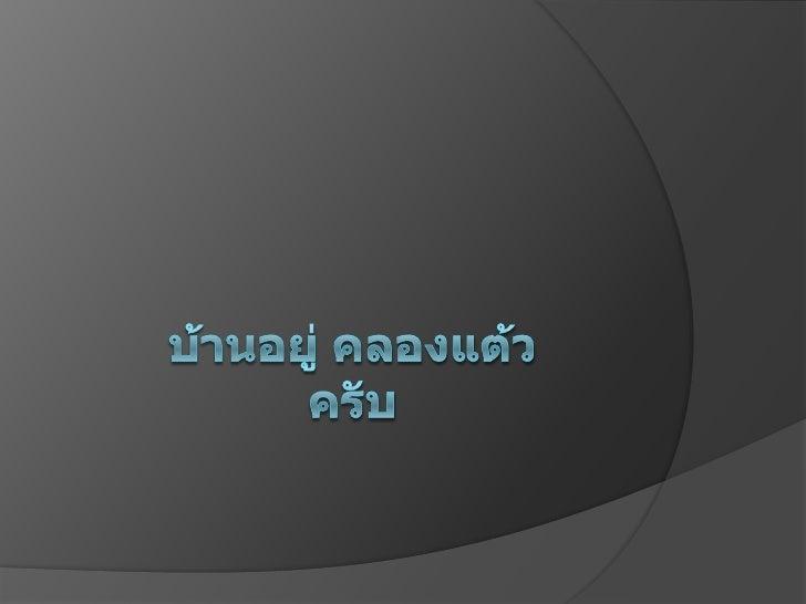 Wacharapong Slide 3