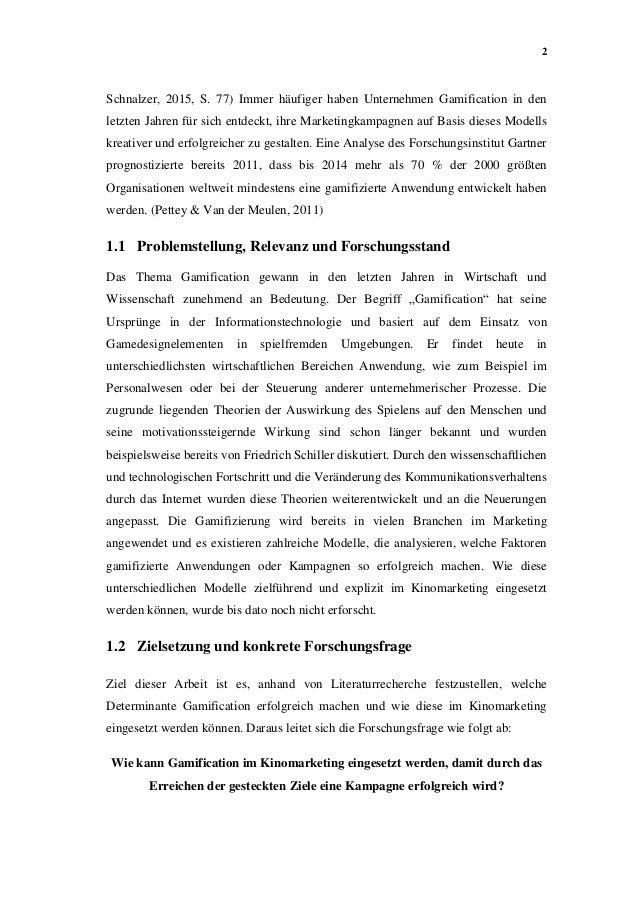 Bachelorarbeit zielsetzung bewertungsbogen aufsatz grundschule
