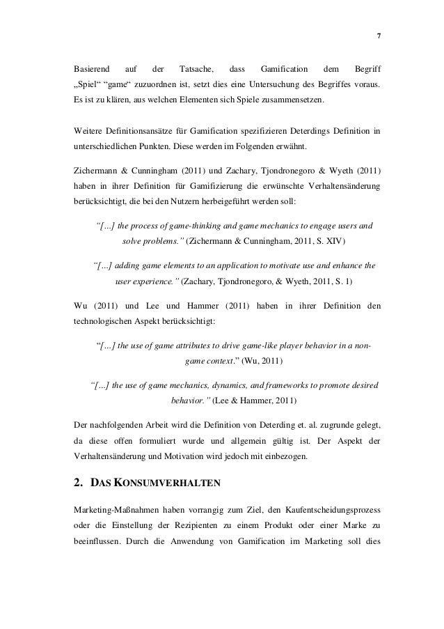 Wunderbar Fall Manager Ziel Fortsetzen Zeitgenössisch ...