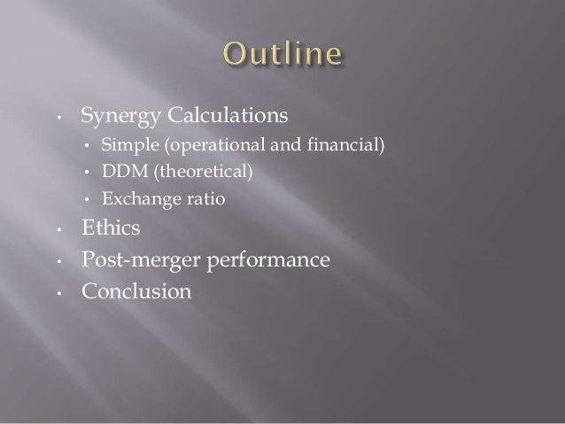 Wachovia Wells Fargo Presentation Jian Arthur Guan Jan Lam Wong And