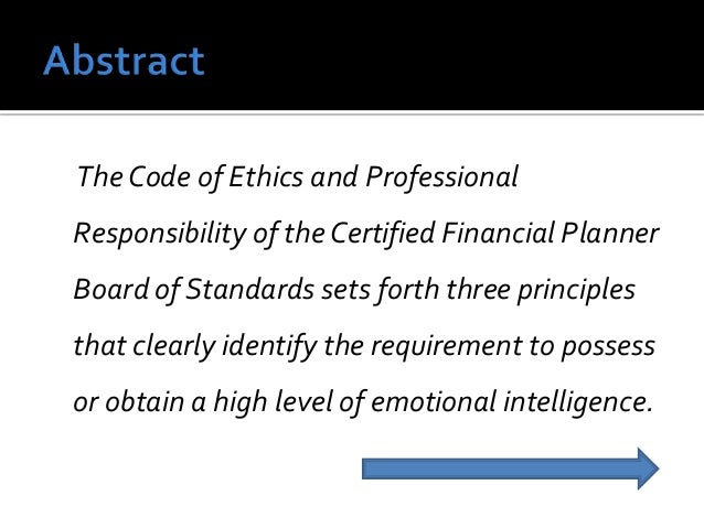 ethics and professional responsibility Professional responsibility is the area of legal practice that encompasses the duties of attorneys to act in a professional professional abuse professional ethics.