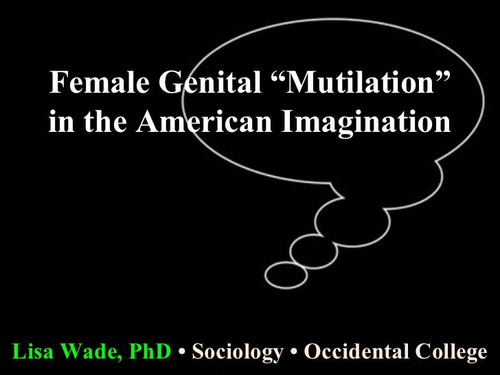 Religious views on female genital mutilation