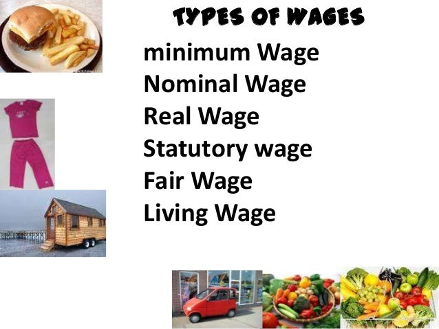 The Fair Wage Method, developed by the Fair Wage Network and based on twelve dimensions, supports the creation of holistic pay structures that enable and sustain fair living wages and facilitate improved dialogue between employers and employees at the factory level.
