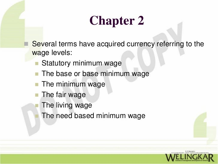 The Fair Wage Guide gives people along the value chain accurate information to determine fair wages and pricing. It uses up-to-date minimum wage data for countries, plus international poverty lines, to calculate benchmarks for products made on an hourly or piece rate basis.