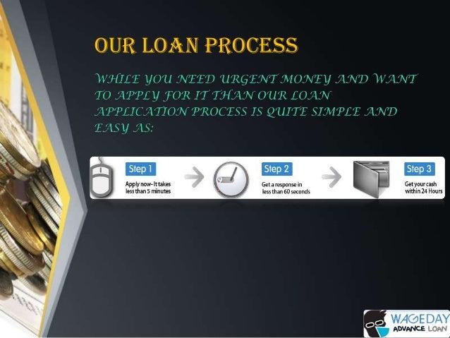 Payday loan west allis wi image 8