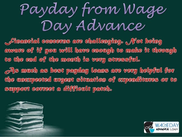 Pocatello idaho payday loans picture 6