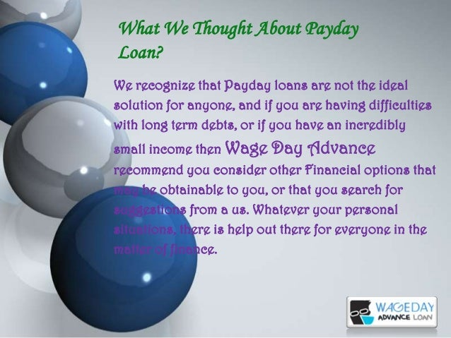 Payday loans bartlesville oklahoma image 7