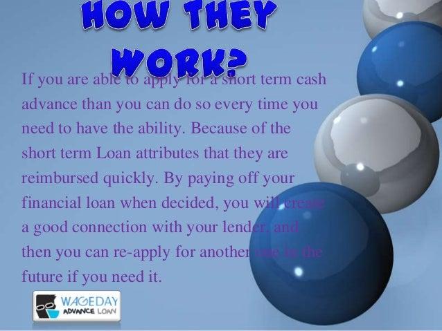 Loan money to strangers photo 7