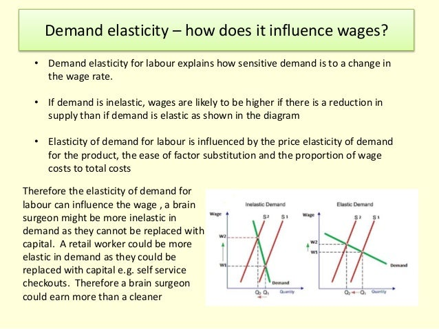 elasticiy of demand essay Price elasticity of demand and supply essay apr 25, check out our top free essays on price elasticity and supply demand to help you write your own essay.