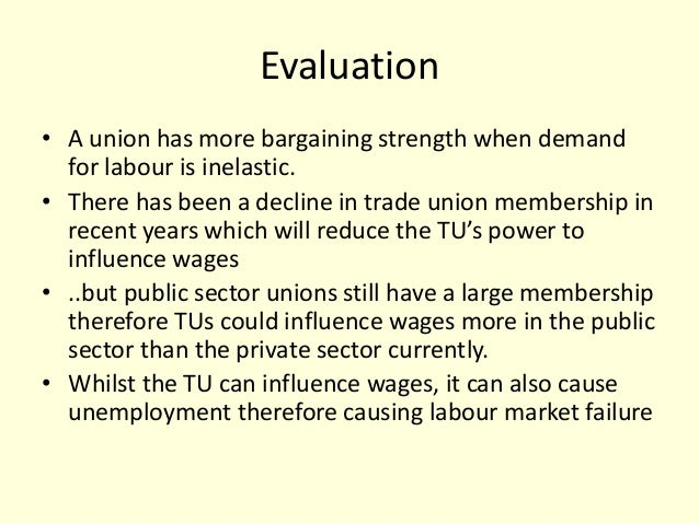 essay on union is strength In this paper, hamilton continues his defense of the union provided for by   source of revenue is essential to the strength of any nation and that.