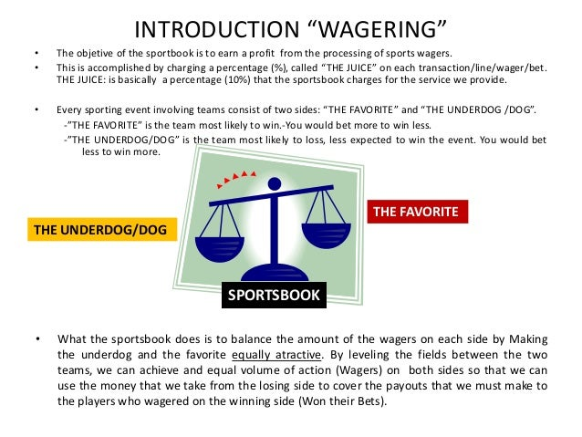 Sports betting theory rhode island sports betting odds