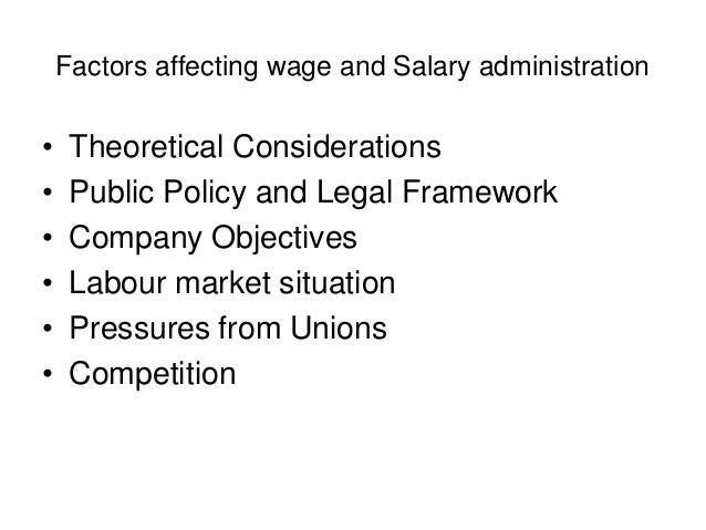 salary and wages admin Salaries and wages find out more about federal compensation throughout your career and around the world.