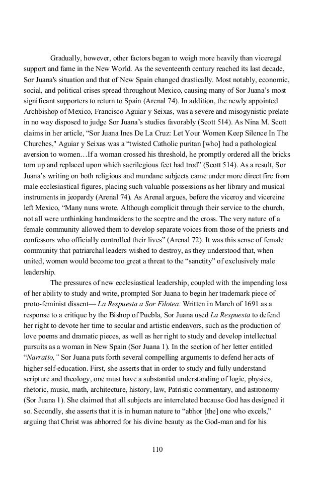 Wagner College Forum for Undergraduate Research, Vol 12 No 1