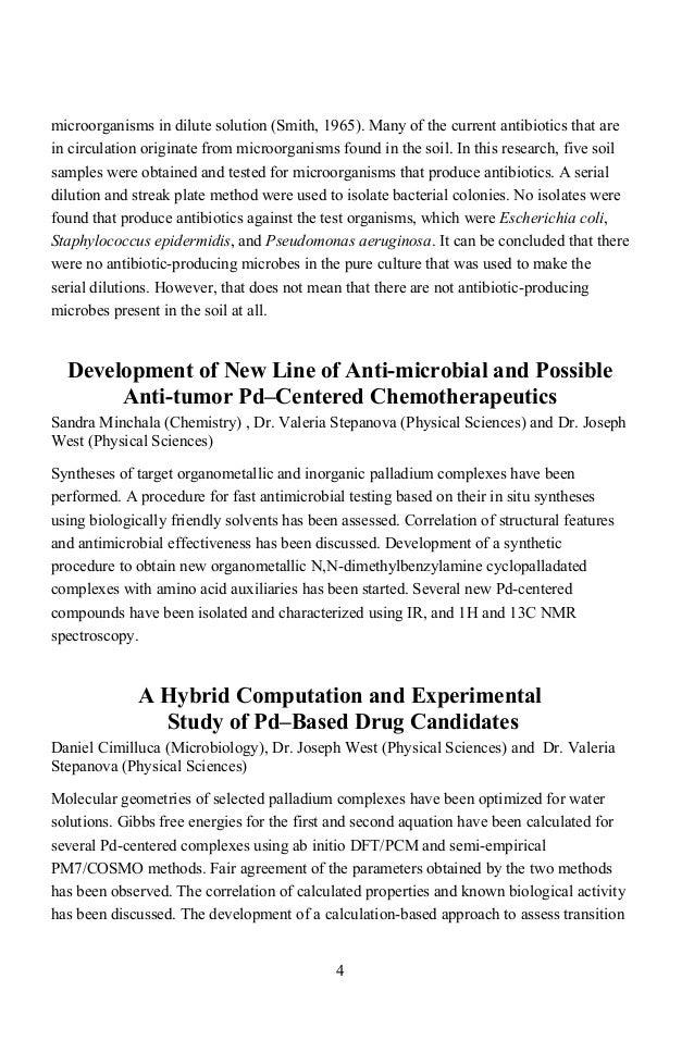 Aircraft Icing and its Effects on Lift Carley Nicoletti (Physics and Mathematics), Leobardo Dominguez (Physics and Mathema...