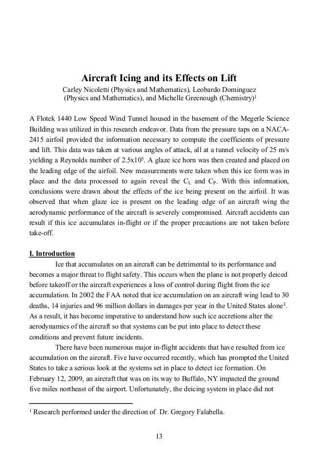 Figure 5: Coefficient of pressure at -40 AOA  Figure 6: Coefficient of pressure at -20 AOA At the angles of attack near ze...