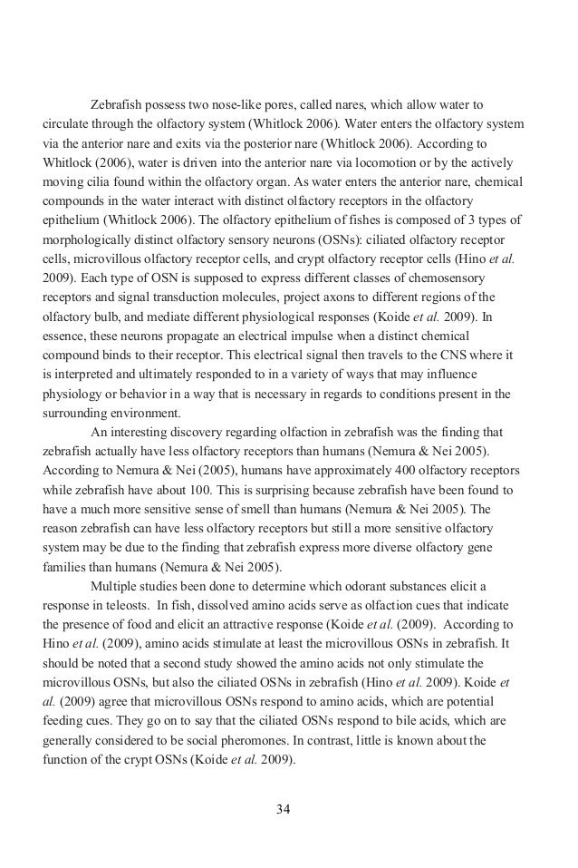 Carruth, L.L.; Jones, R.E.; Norris, D.O. (2002). Cortisol and Pacific Salmon: A New Look at the Role of Stress Hormones in...