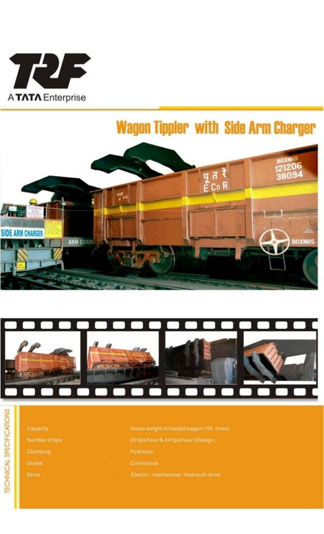 Tippler download wagon epub
