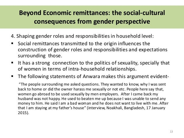 an argument of heteronormativity and gender as social constructs By merethe giertsen, cand polit university of tromsø, the arctic university of norway, norway abstract.