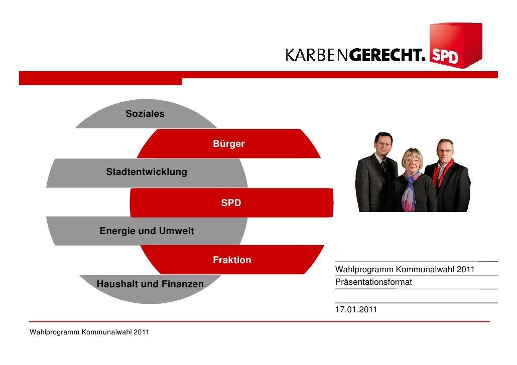 Soziales                                        Bürger                   Stadtentwicklung                                 ...