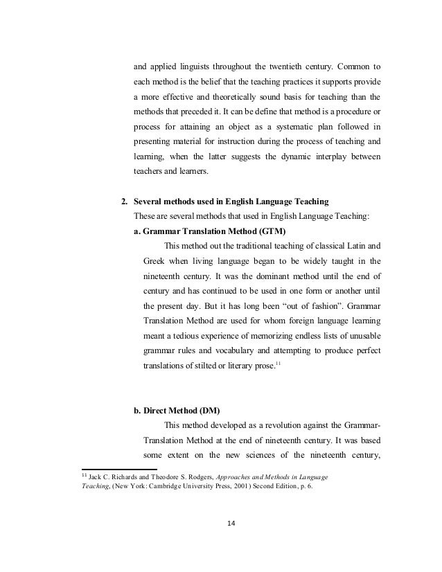 Contoh Proposal Skripsi Jual Skripsi :: CONTOH TEKS