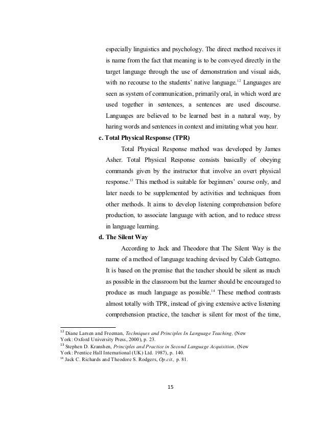 Jurnal Proposal Skripsi Ekonomi Syariah Jurnal Indonesia