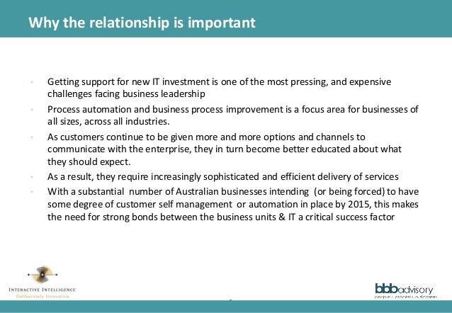 Business numerology 44 picture 1