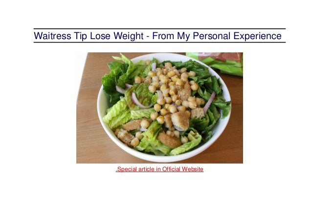 Five star weight loss gilbert az image 9