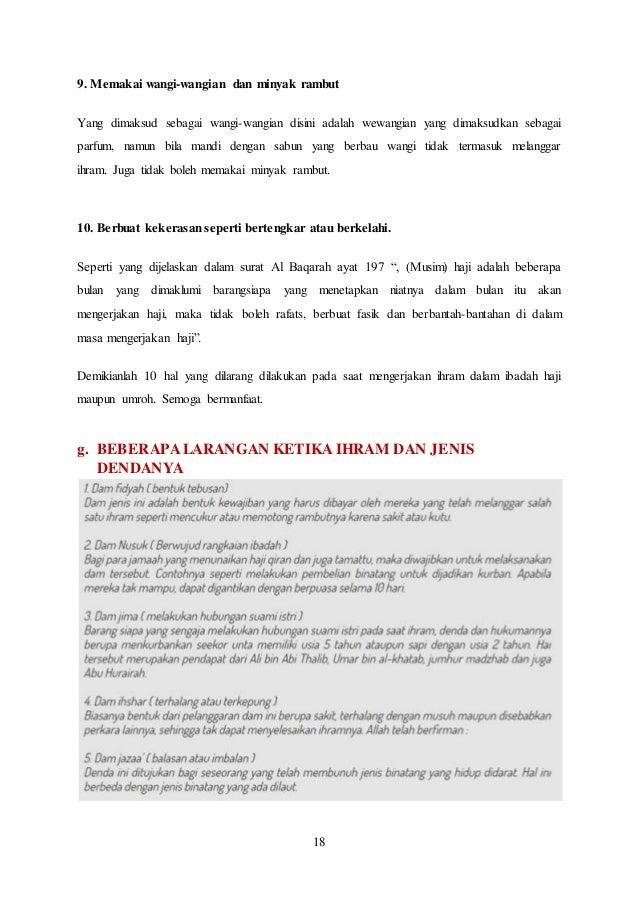 Dokumen Tips Makalah Manajemen Zakat Dan Wakaf Tugas Kampuskampus