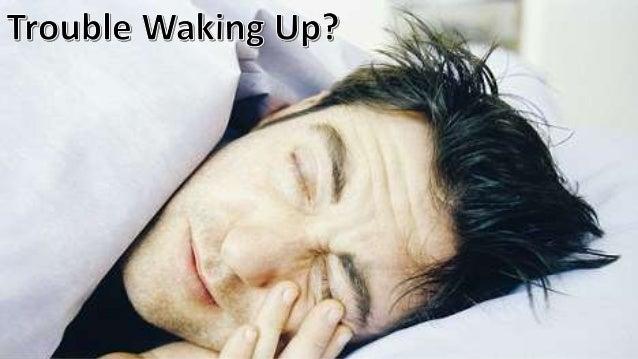 Sleep Cycle Types in College 1%  4%  Morning People (AKA Mutants) Sleepers-In Professors 95%