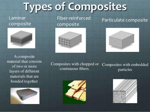 composites concrete water tank idm8. Black Bedroom Furniture Sets. Home Design Ideas