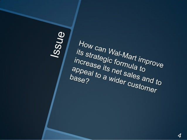 the expansion of wal mart in china and its pros and cons • wal-mart is often criticized for getting its products from cheap-labor environments and not supporting american suppliers • the company bought $18 billion dollars in good from china in 2004,.