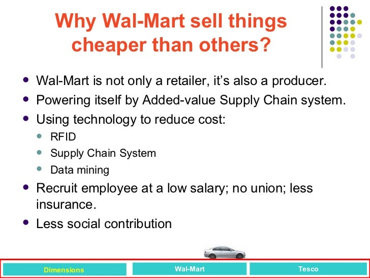 wal mart 10 percent employee discount Going undercover at wal-mart in addition to convenience, many associates are drawn to shopping at wal-mart by the 10% employee discount however.