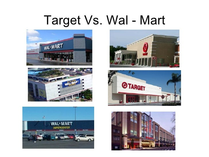 tiffany co vs wal mart retail strategy Walmart and target have both been shifting their strategies to keep up with  amazon, but one retailer offers a much better in-store shopping experience  we  recently visited a walmart and target in westchester county, new.