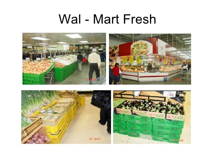 comparative analysis of wal mart carrefour and target A comparative analysis of wal-mart and carrefour trajectories cédric durand cdurand@ehessfr key words: retail – internationalization – performance - institutions jel classification: f23.