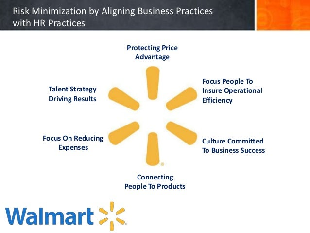 compare and contrast organizational culture of walmart and cisco Sustainability essay  steps to building an organizational culture  critically compare and contrast commercial entrepreneurship and social entrepreneurship.
