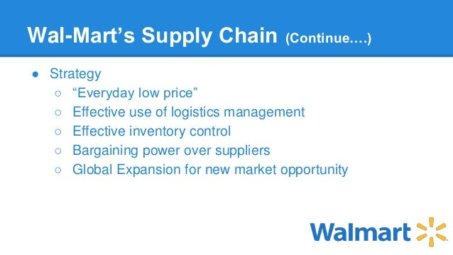 case analysis wal mart stores everyday low Wal-mart's trademark everyday low prices have resulted in perennial losses for   of the case, wal-mart had invested over $3 billion in seiyu's chain stores   table in figure 4 provides a summary of 7-eleven performance from 2006 to 2007.