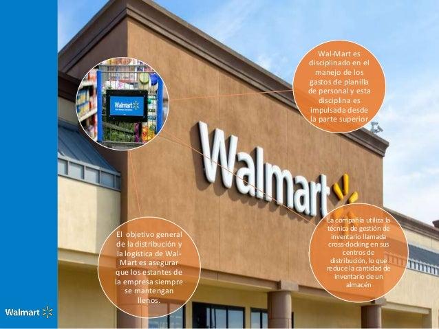 wal mart stores inc 1 Wal-mart stores inc: walmart us q2 comps(1) grew 45% and walmart us  ecommerce sales grew 40%, q2 gaap net loss per share of.