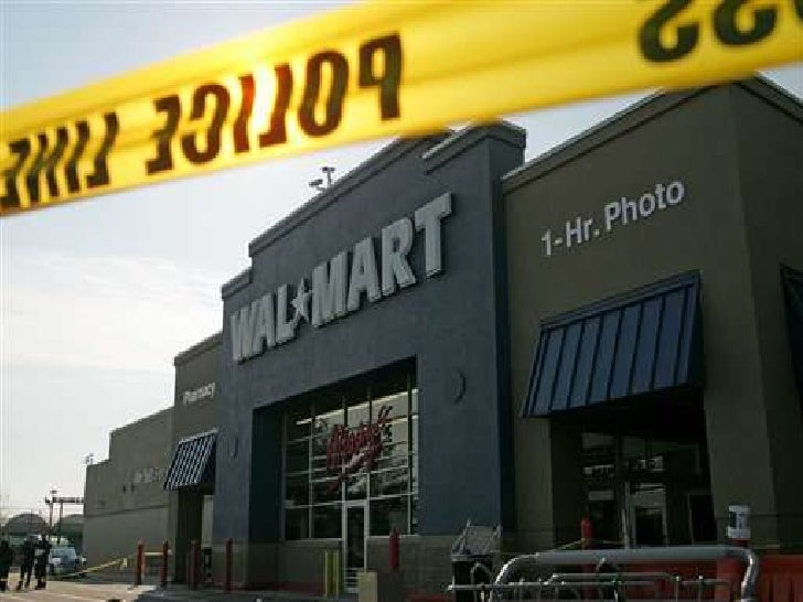 wal mart unethical business practices Free 2-day shipping buy ethics theory & business practice at walmartcom.