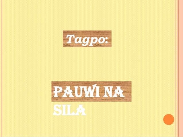 tagpuan ng walang sugat Ating tagpuan maaari lang sana dito na lang tayo sa ating tagpuan tagpuan   (talagang hiwaga) walang katapat bagama't pinagbawalan ipaglalaban ka.