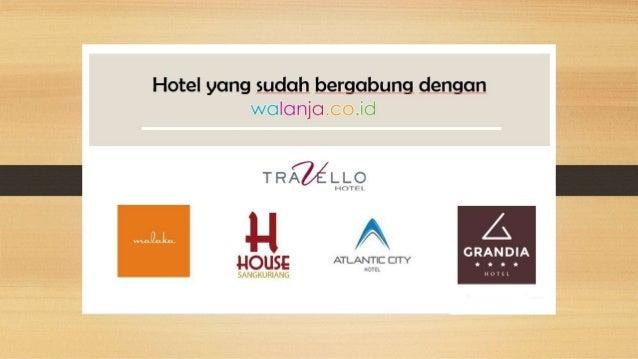 Hotel Murah Di Bandung 1 Contact Us 0812 2377 1617 2
