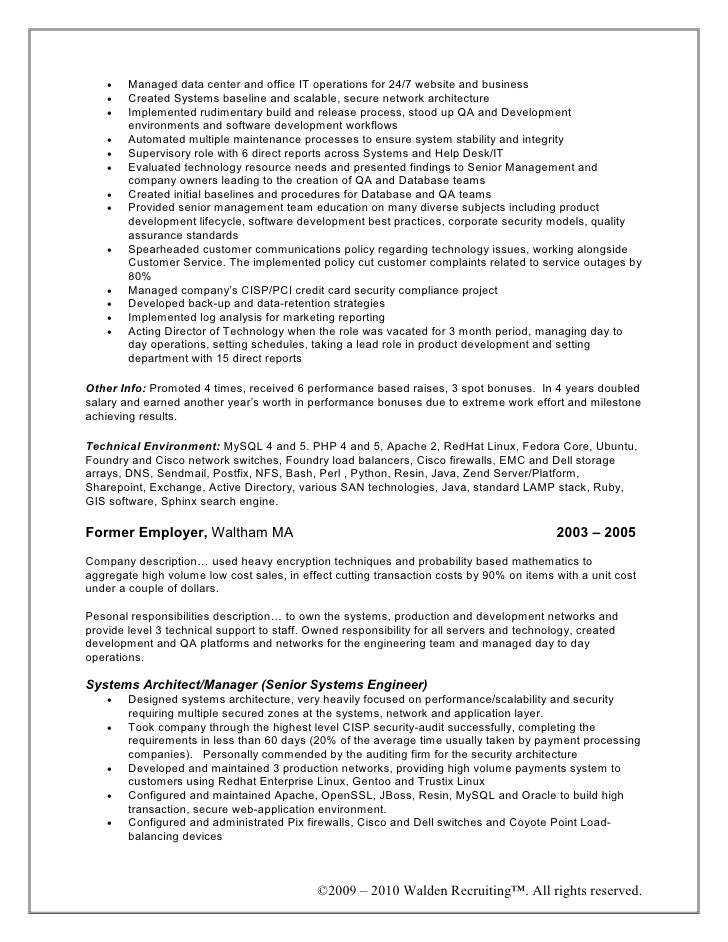 walden recruiting sample resume makeover cc license no derivs