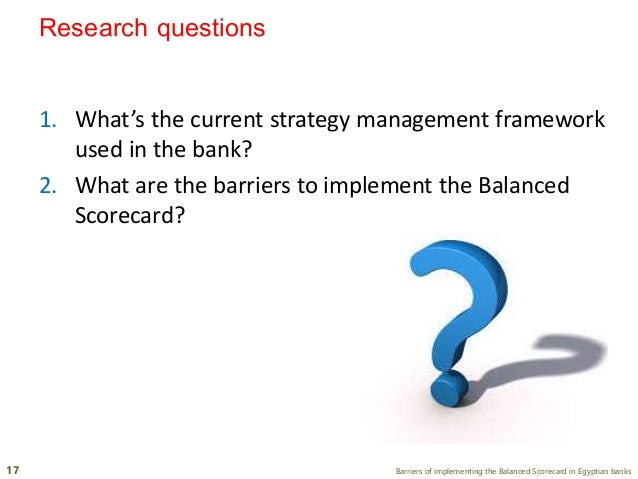 """chemical bank implementing the balanced scorecard Implementing balanced scorecards typically  """"chemical bank: implementing the balanced scorecard  gp implementing the balanced scorecard in."""