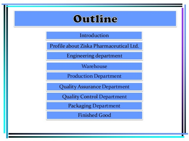 inplant training report on eskayef bangladesh limited Eskayef bangladesh limited, the world-class healthcare solution provider, is one  of the leading and fastest  the purpose of in-plant training is given below.