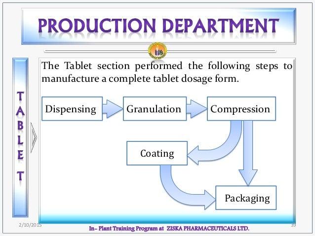 Cadmach tablet compression machine