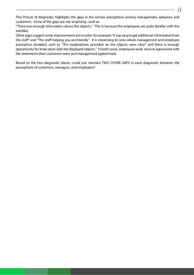 walk through audit of a famosa Mabrouka m'barek projet de loi pour l'audit de la dette tunisienne сова из резинок assassin's creed 3 walkthrough (100 synchronization), all homestead missions for myriam(huntress) soda stereo-de musica ligera (original.