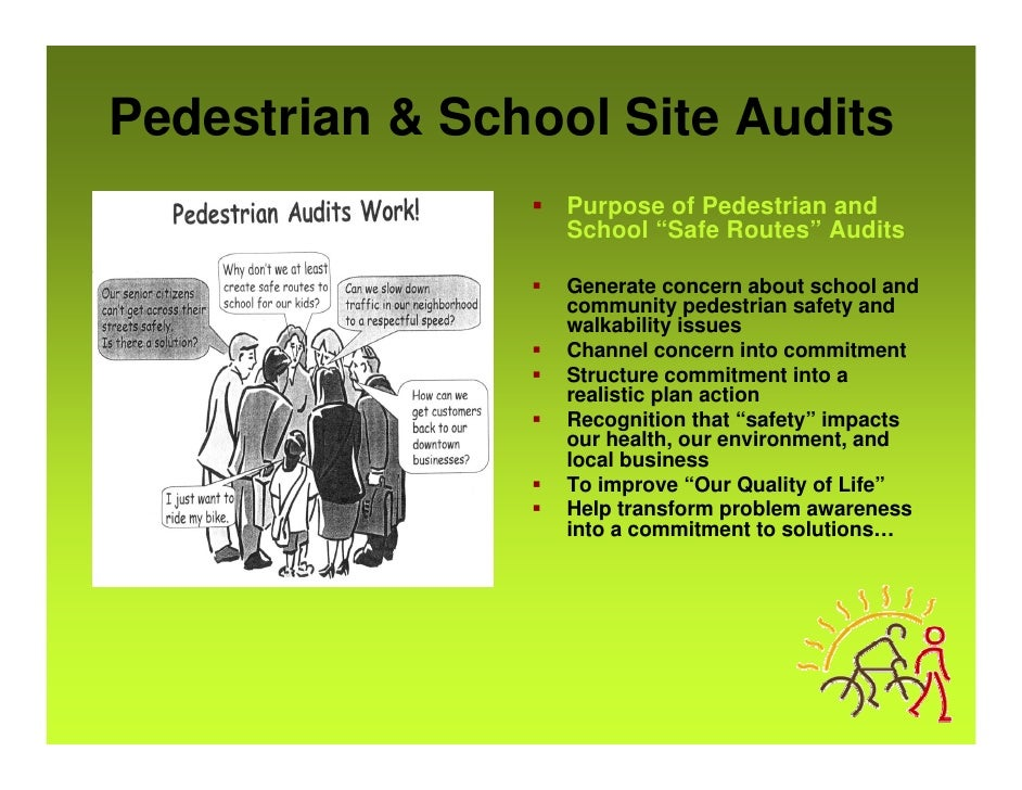 Ppt school safety powerpoint presentation id:1533294.
