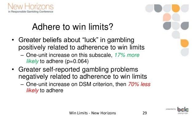 Gambling limits gila river bend casino