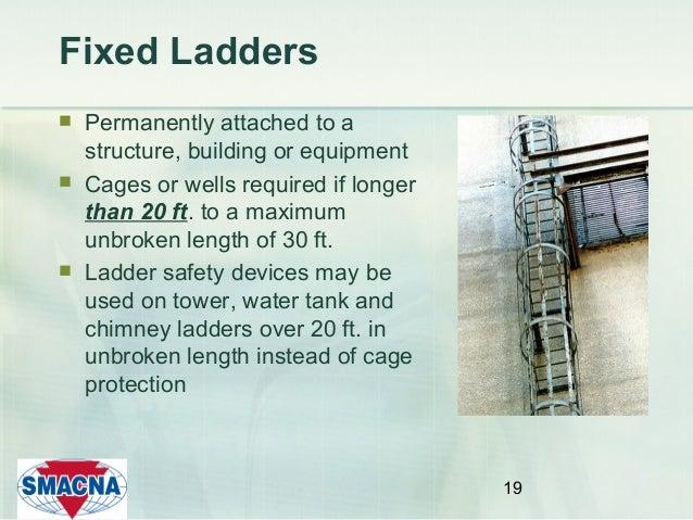 Ladder 30 Ft Stlfamilylife
