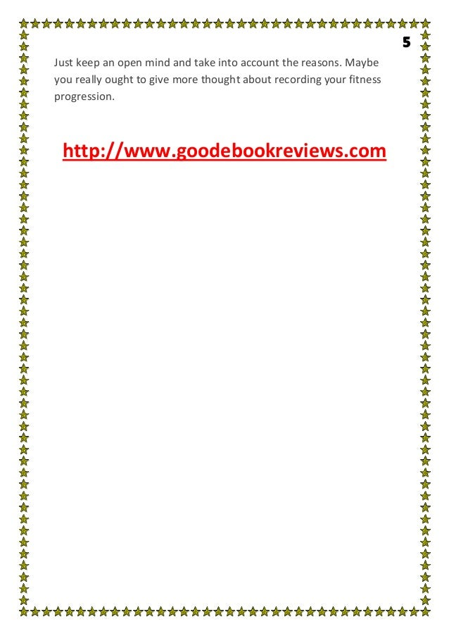 Weight loss with matcha green tea powder