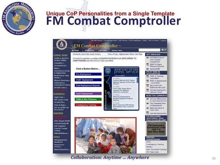 Marine Net Usmc Mil | Marine World